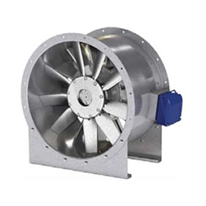 Cp vaswani axial fans ra series greenhecks model ra high performance axial series are direct driven axial fans designed for inline air ventilation in commercial aloadofball Choice Image